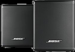 Bose Surround Speakers (Pair)