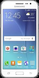 Used Galaxy J2
