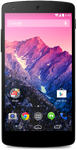 Used Google Nexus 5