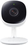 Samsung SmartThings Cam