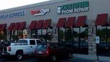 Certified Phone Repair