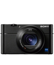 Sony Cyber-shot RX100 V for sale