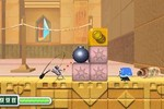 Chibi-Robo!: Zip Lash screenshot