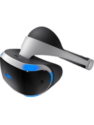 Sony Playstation VR for sale
