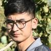 Mohib Ali