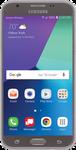 Samsung Galaxy J3 Mission