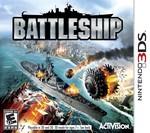 Battleship for Nintendo 3DS