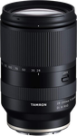 Tamron 28-200 f2.8-5.6 Di III RXD