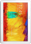 Used Galaxy Note 10.1 2014