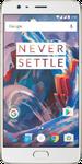 Used OnePlus 3