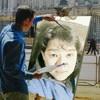 Am Han