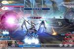 Dissidia: Final Fantasy - NT screenshot