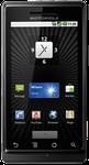 Motorola Milestone (Telus)