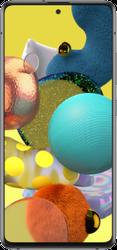 Samsung Galaxy A51 5G (Metro PCS) for sale