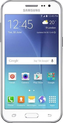 Samsung Galaxy J2 (Other) for sale