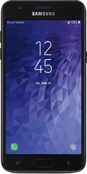 Samsung Galaxy J3 Achieve (Sprint) for sale