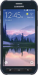 Used Samsung Galaxy S6 Active (AT&T) [SM-G890A]