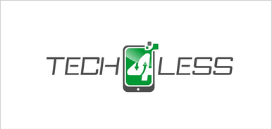 TECH 4 LESS INC Banner
