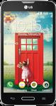 LG Optimus L70 (Metro PCS)