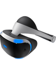 Sony Playstation VR - Black