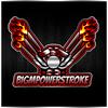 BIGMPOWERSTROKE