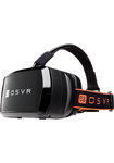Razer OSVR Hacker Dev Kit - Black