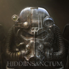 HiddenSanctum
