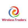 Wireless Traders