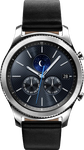 Used Samsung Gear S3 Classic