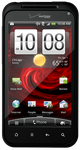 Used HTC Droid Incredible 2