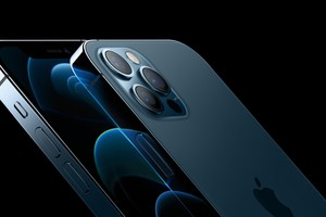 iPhone 12 Pro carrier compatibility guide