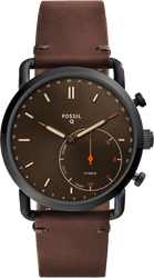 Fossil Q Commuter for sale