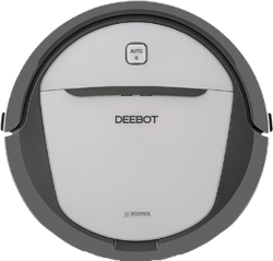 Ecovac DEEBOT M80 Pro for sale on Swappa