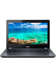 Acer Chromebook 11 for sale