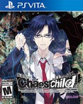 Chaos;Child for PlayStation Vita