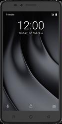 T-Mobile Revvl Plus (T-Mobile) for sale