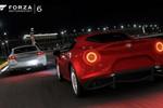 Forza Motorsport 6 screenshot
