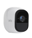 Arlo Pro Camera Add-on