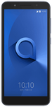 Alcatel 1x deal