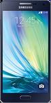 Samsung Galaxy A3 deal