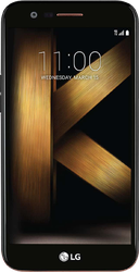LG K20 Plus (Metro PCS) for sale