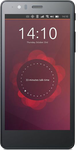 BQ Aquaris E5 - Ubuntu Edition (Unlocked Non-US)