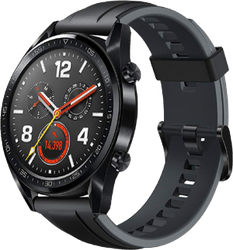 Huawei Watch GT for sale
