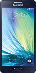 Samsung Galaxy A5 deal