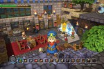 Dragon Quest: Builders screenshot