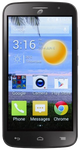 Alcatel OneTouch Icon Pop
