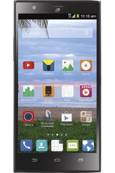 ZTE Lever LTE (Straight Talk) for sale