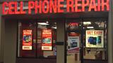 iParamedics CELL PHONE REPAIR