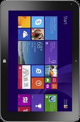 """UnBranded 10.1"""" Tablet"""