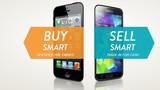 iTradez - Buy, Sell, Repair & Trade